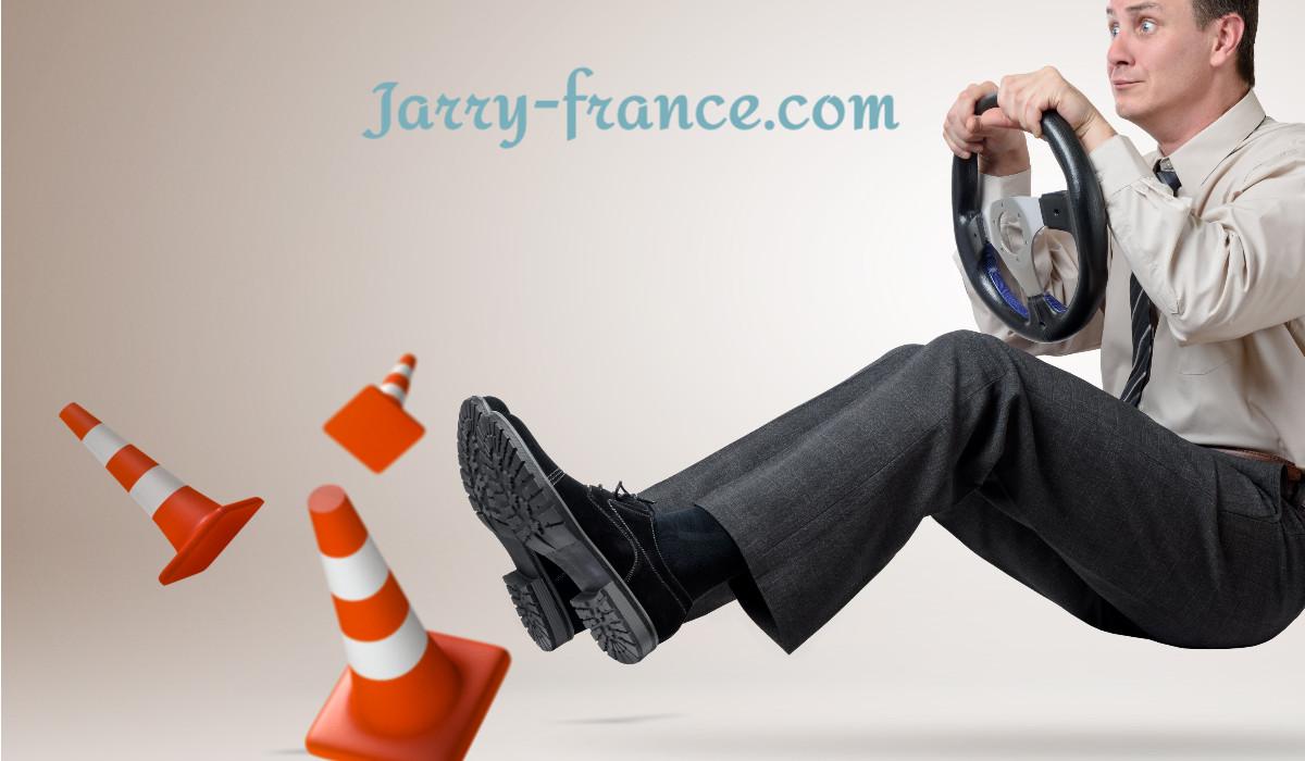 jarry-france.com
